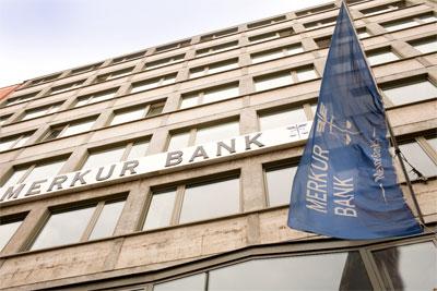 merkur bank münchen