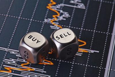 put call buy sell