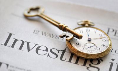 lebensversicherungen-investitionen