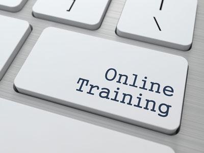 online trading mit optionen