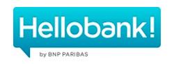 hellobank-logo